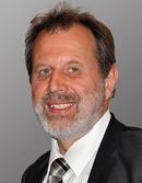Stefan Mittnik (Coordinator)