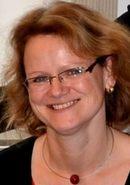 Martina Brunner